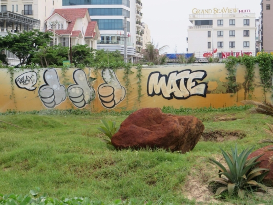 City Report - Da Nang 2019