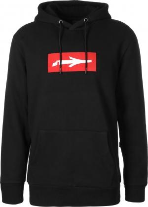 Illmatic Inbox hoodie