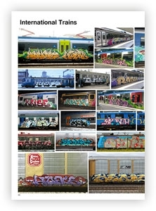 Street Spirit magazine 2