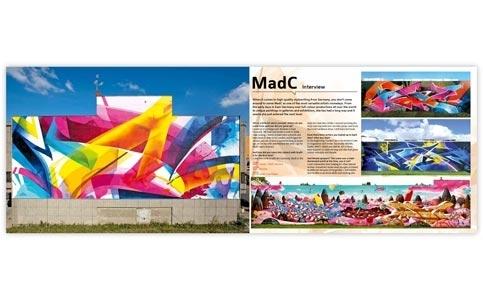 Stylefile magazine 47