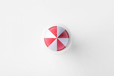 Handmixed Sakura