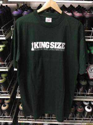 Kingsize T-shirt