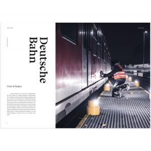 Writer Stories Magazine 4