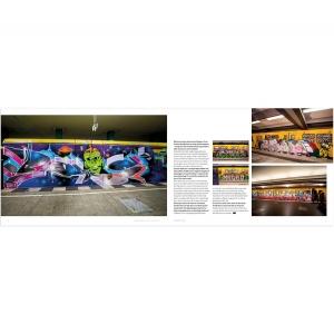 Stylefile Magazine 55