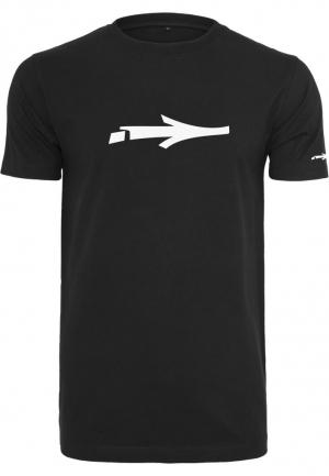 Illmatic triko