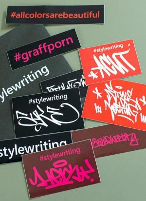 #stylewriting #illegal Triko