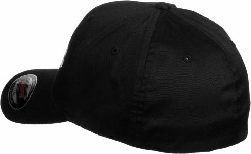 Illmatic Inface Cap - Černá kšiltovka