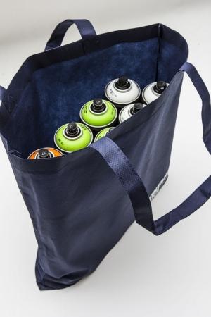 Montana PP Bag