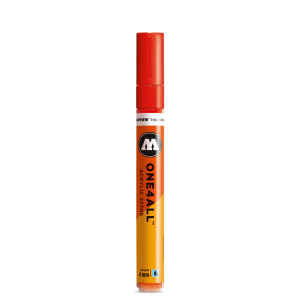 Molotow 227hs- 4mm