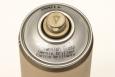 Montana Varnish Spray 400ml - bezbarvý lak