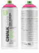 Montana Chalk Spray 400ml