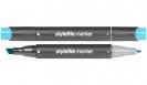 Stylefile 12er marker Main B Set