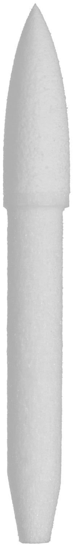Stylefile marker 3x Brush výměnný hrot