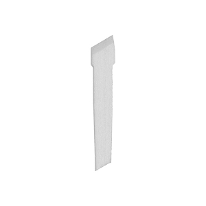 Stylefile marker 7x Chisel výměnný hrot