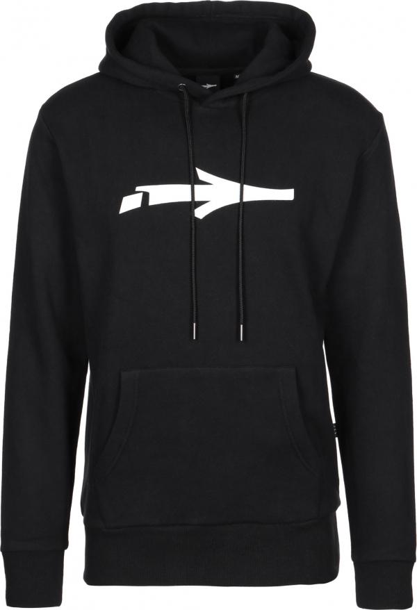 Illmatic Nerv hoodie