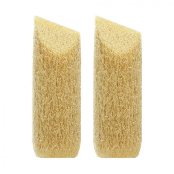 Hrot Montana 10mm chisel