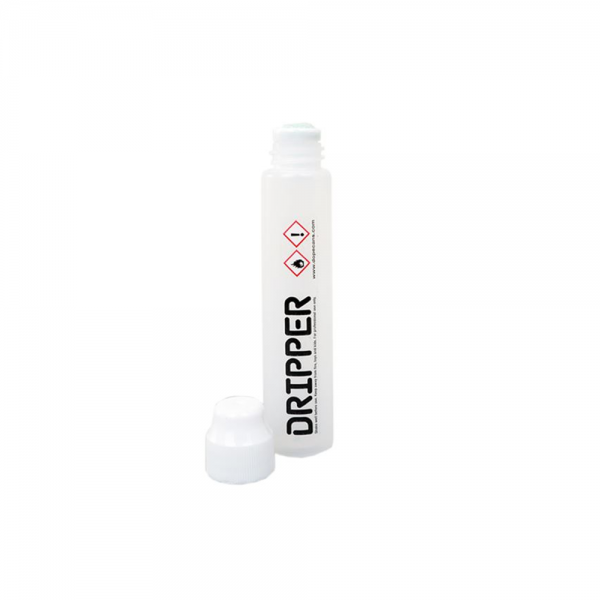 Dope Dripper 10mm - naplněný