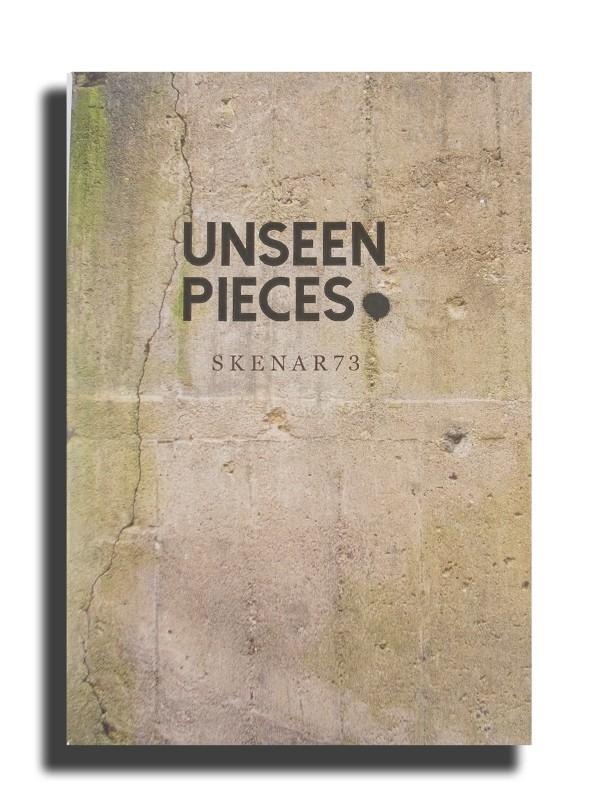 Unseen Pieces - Skenar73