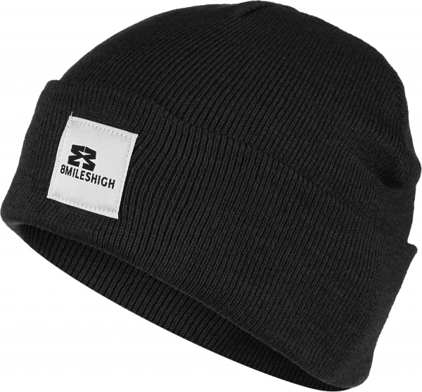 Eight Miles High Beanie