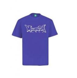 Montana triko blue