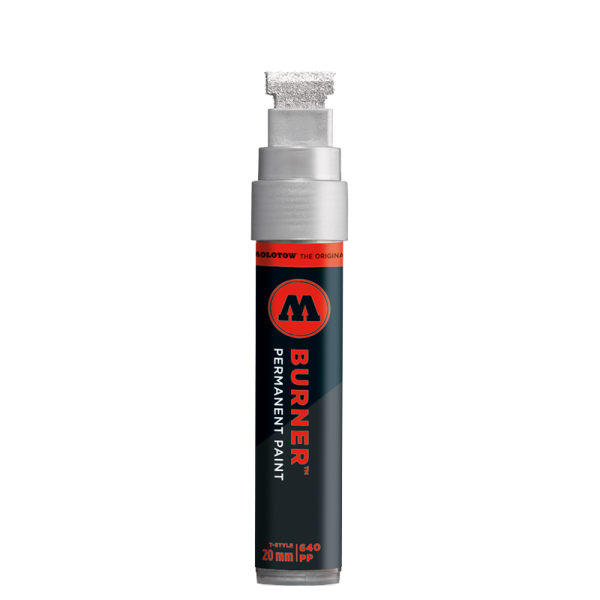 Molotow marker 640pp-20mm