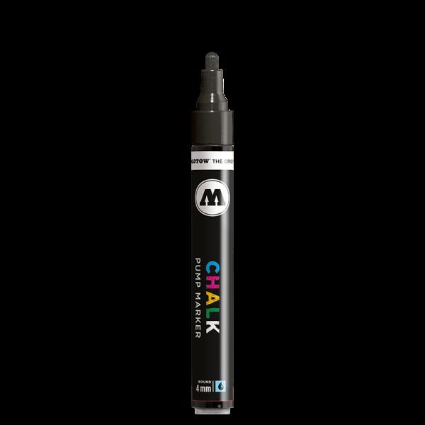 Molotow Chalk 4mm - křídový marker