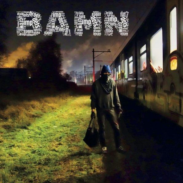 BAMN 5