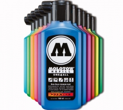 Molotow One4all - 180ml
