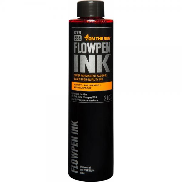 OTR.984 Flowpen Ink