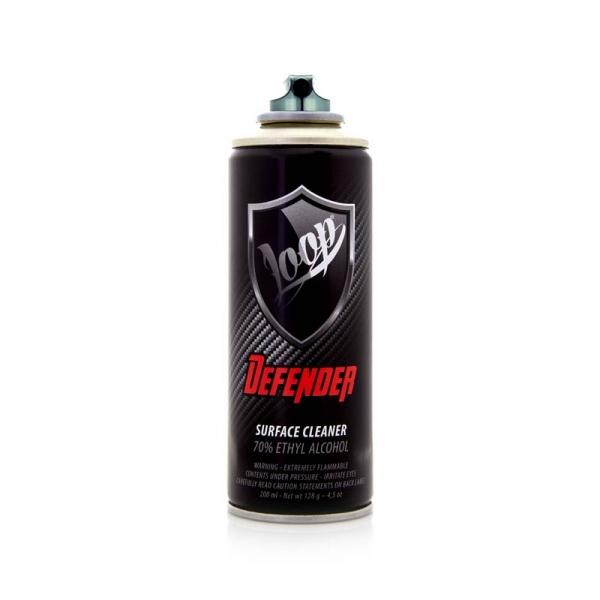 Loop Defender 200ml