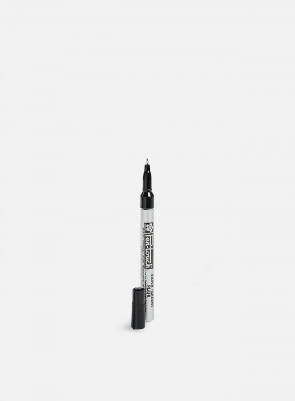 Sakura pen-touch Extra Fine