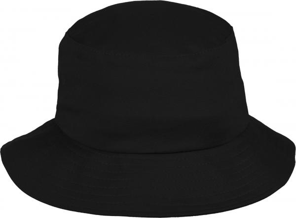 Flexfit Bucket Hat - Klobouk