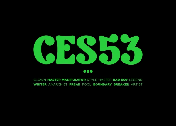 Ces53 Book