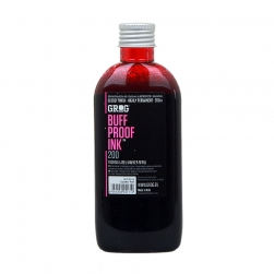 GROG Buff Proof ink- 200ml