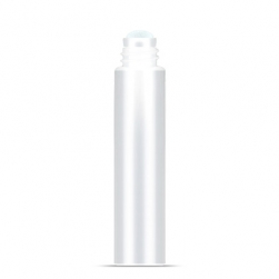 MOLOTOW™ DRIPSTICK DS-S 30ml/10mm