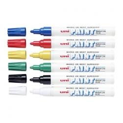 Uni Paint Marker PX-20
