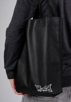 Montana bag