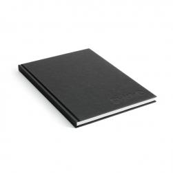 Stylefile BLACKBOOK A4-