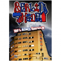 BERLIN KIDZ-dvd