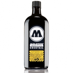 Molotow Cocktail Coversall Ink 250ml