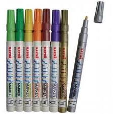 Uni Paint Marker PX-21