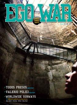 EGOWAR 10