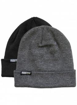 Montana zimní čepice