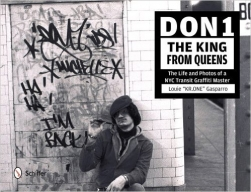 Don1 - the King of Queens