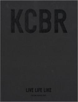 KCBR - Live Life Like