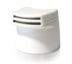 Loop Super Booster Cap