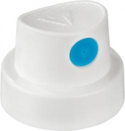 Soft cap Blue