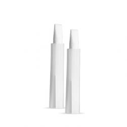 MOLOTOW™ CALLIGRAFX Brush-Tip 1mm