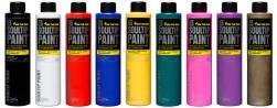 OTR.901 Soultip Paint 210ml