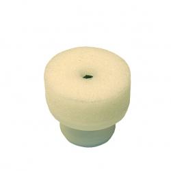 Nyc mop - hrot 20mm
